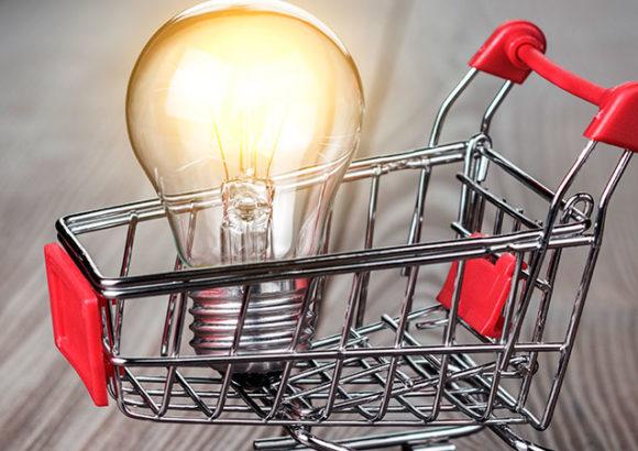ANAMERLEC: Data analytics for electricity market forecasting