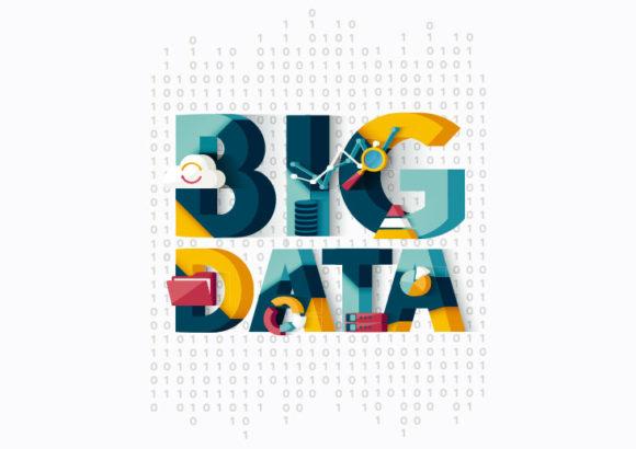 Big Data Research Lab | Universidad Pablo Olavide