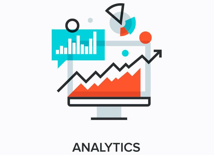 Big Data Analytics | Universidad Pablo Olavide