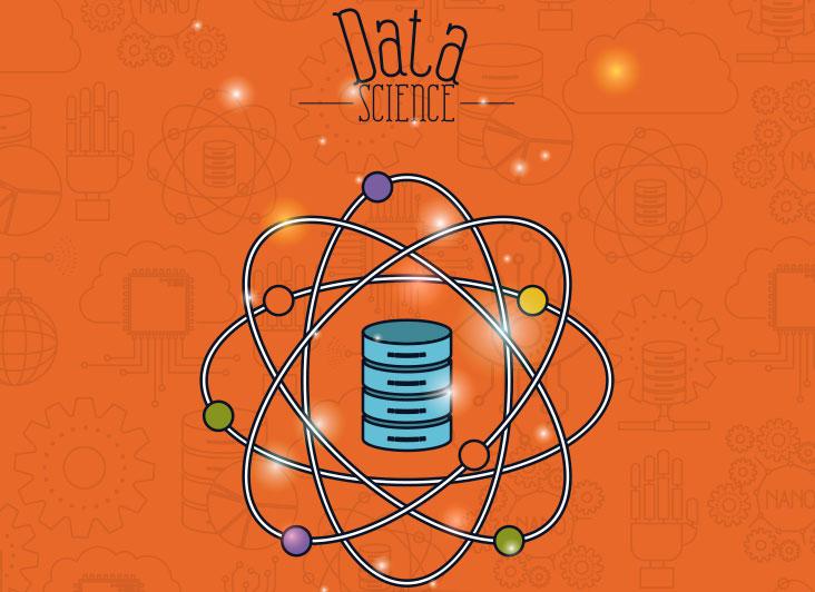 Data Science | Universidad Pablo Olavide
