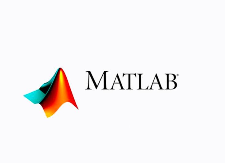 MATLAB | Universidad Pablo Olavide