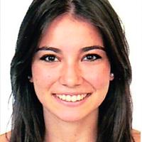 Laura Melgar